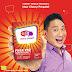 Cherry Mobile, Globe Telecom enter co-branding partnership to launch the Cherry Prepaid SIM and phone bundles