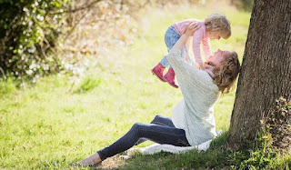 ciri-ciri-hamil-tanda-kehamilan