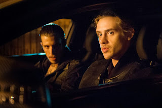 run all night-beau knapp-boyd holbrook