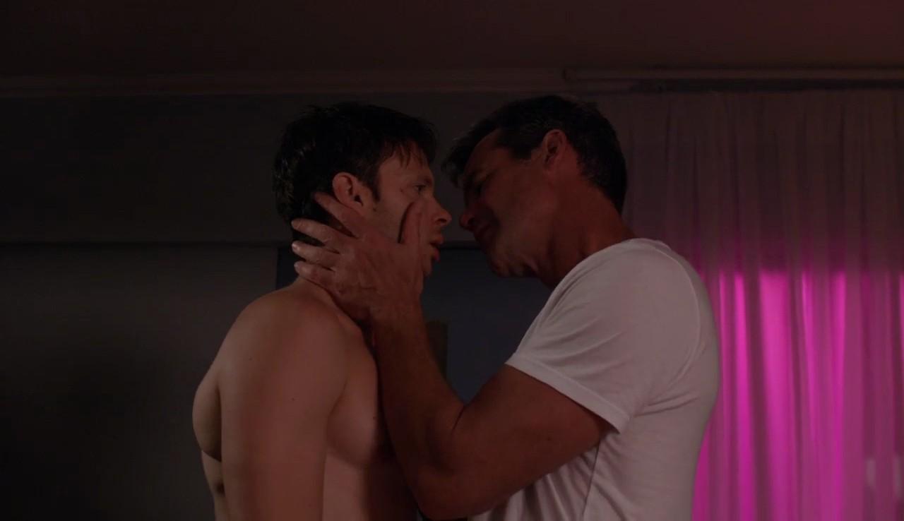 gay and lesbian center orlando fl