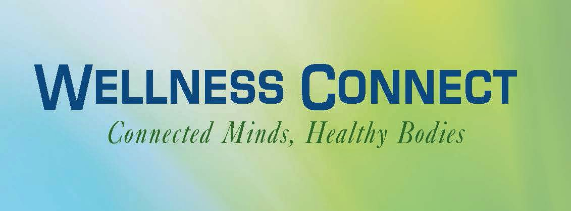 South Carolina AHEC News & Updates: Wellness Connect