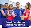 Programa de inclusão ao emprego em São Miguel/RN