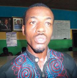 pastor pa rape girl rivers state