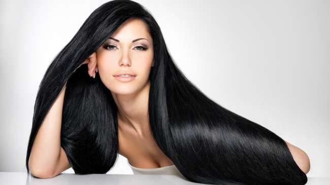 50 Cara Memanjangkan dan Merawat Rambut Secara Alami 8b23b7fd57