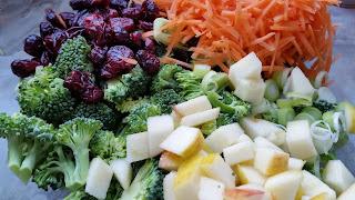 http://abnehmen-in-30-tagen.blogspot.de/2017/04/broccoli-salat-mit-apfeln-und.html