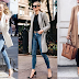 Outfit Inspiration for Work (Office Proof!)