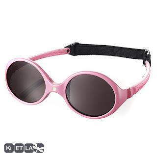 lunettes ki et la