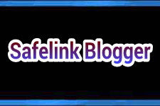 Safelink Blogger, Layanan Shortlink Indonesia yang membayar mahal
