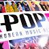 Daftar Tangga Lagu Korea K-pop Terbaru Januari 2018