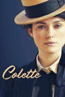 Watch Colette Online Free in HD