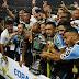 """Sob """"olhar diferenciado"""" de rivais, Grêmio defende título da Copa do Brasil"""