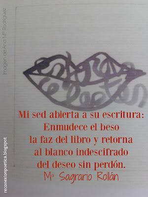 blogdepoesia-poesia-miguel-angel-cervantes-escritura