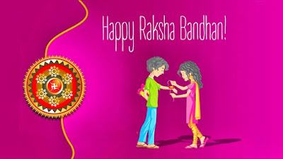 Happy-Raksha-Bandhan-2017-Pictures