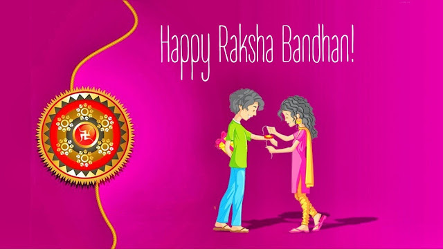 Happy-Raksha-Bandhan-2018-Pictures