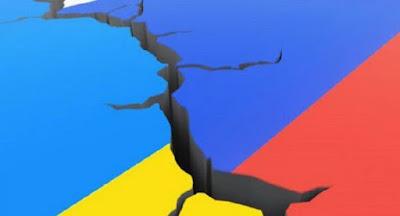 Кабмін розірвав програму співпраці з РФ