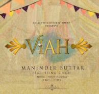 Viah-maninder-buttar
