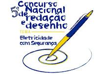 5º Concurso Nacional de Redação e Desenho Abracopel