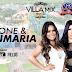 Simone e Simaria é presença confirmada no Villa Mix nesta sexta-feira (29)
