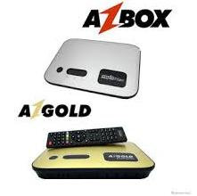 azbox - AZBOX TITAN EM AZGOLD DIAMANTE NOVA ATUALIZAÇÃO MODIFICADA Azbox%2Bem%2Bazgold