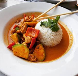 japon yemekleri sipariş istanbul japon restoranı uzakdoğu yemekleri sipariş istanbul uzakdoğu restoranları wagamama