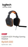 https://www.lazada.co.id/products/logitech-g231-prodigy-gaming-headset-i10911761-s13841409.html?spm=a2o4j.searchlistcategory.list.5.5c1520c2FOj6Rk&search=1