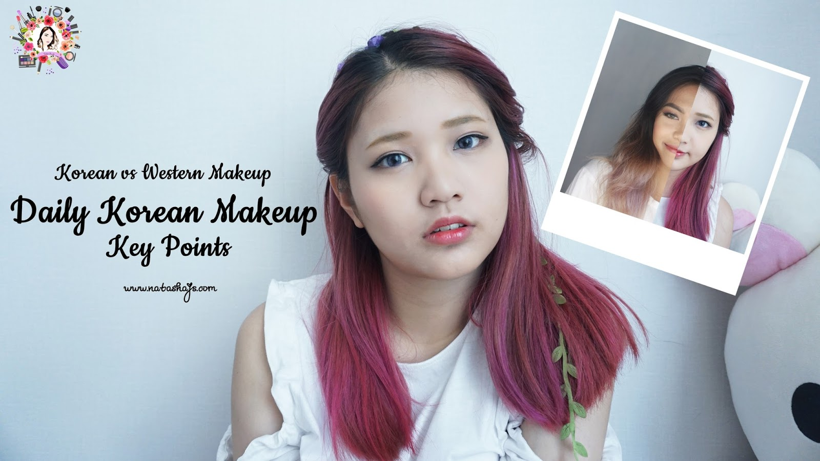 kroean-vs-western-makeup-tutorial-by-indonesian-beauty-blogger
