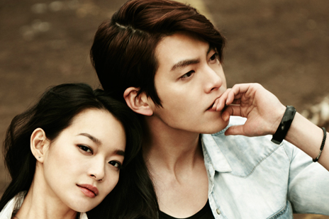 Check Out These 8 Real Life Korean Couples!