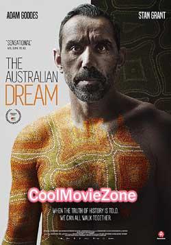 Australian Dream (2019)