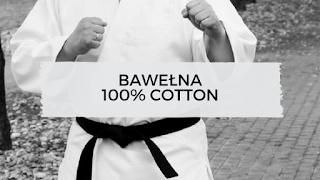 http://ikigai-shop.blogspot.com/2016/08/kimono-do-judo-kimono-for-judo-100.html