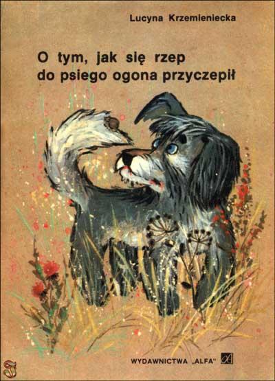 Poezja Wiersze Marka Gajowniczka Odczep Się Rzepie