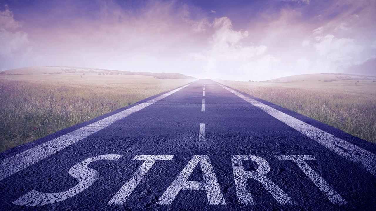 Để biến ước mơ thành hiện thực hãy thực hiện 10 bước cơ bản sau