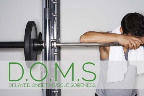meringankan-DOMS-atau-kelelahan-setelah-fitness