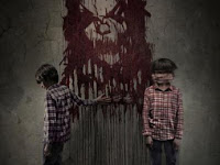 Review Film: Sinister 2 (2015)