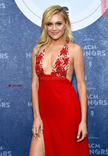 Kelsea-Ballerini-at-11th-Annual-ACM-Honors-in-Nashville-11+%7E+SexyCelebs.in+Exclusive.jpg