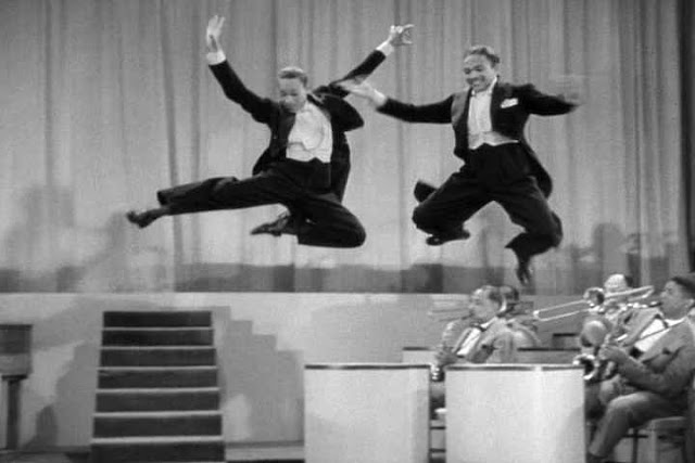 Image result for the nicholas brothers