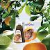 Siro Multi Vitamin Sanostos Balan