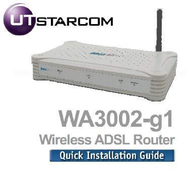 Bsnl broadband dna-a201bei free