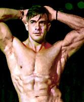 http://malestripperlive.blogspot.com/2019/05/alex-male-stripper-videos.html