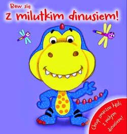 http://www.wydawnictwoolesiejuk.pl/katalog/387829/?tx_mzksiegarniaklient_pi1%5Btemat%5D=3