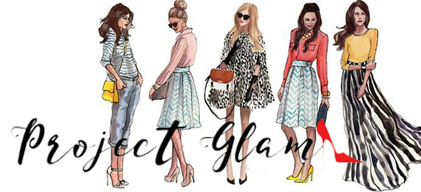 Project-Glam-tips