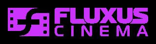 FLUXUSTV Playlist