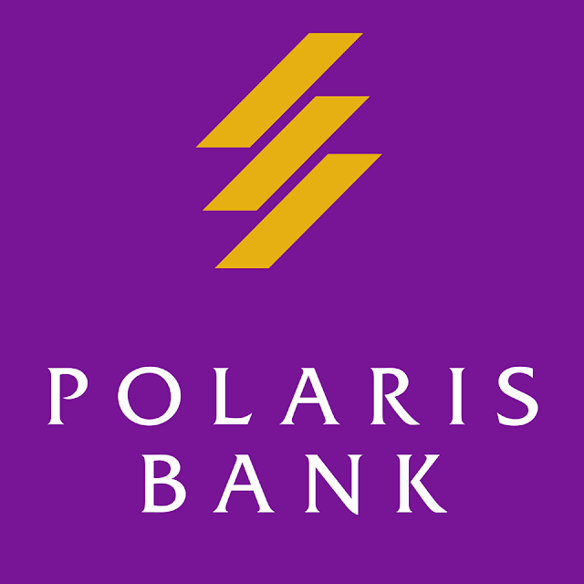 Polaris Bank Rewards Loyalty With Bad Services