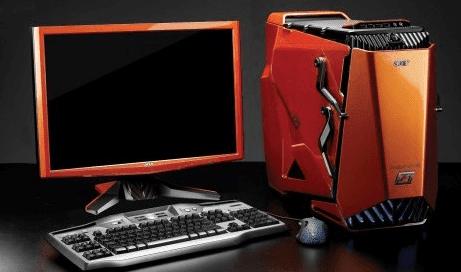 Predator Terbaru dari Acer Gamer yang menginginkan Laptop Khusus Gameing