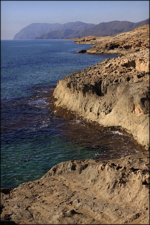 fotografia,costa,calblanque,mediterraneo,murcia,paisaje