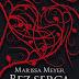 "313. Recenzja ""Bez serca"" — Marissa Meyer [WIDEO]"