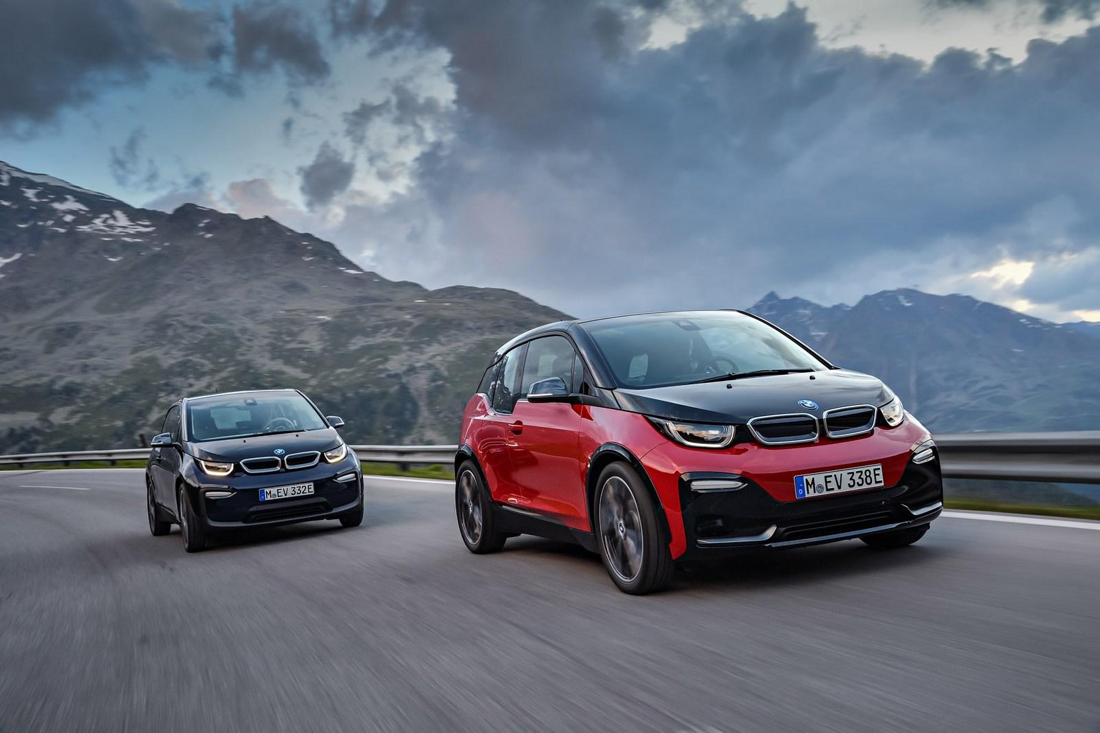 2018-BMW-i3S-3