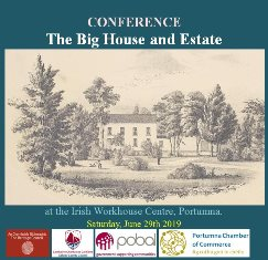 http://irishworkhousecentre.ie/bighouse/