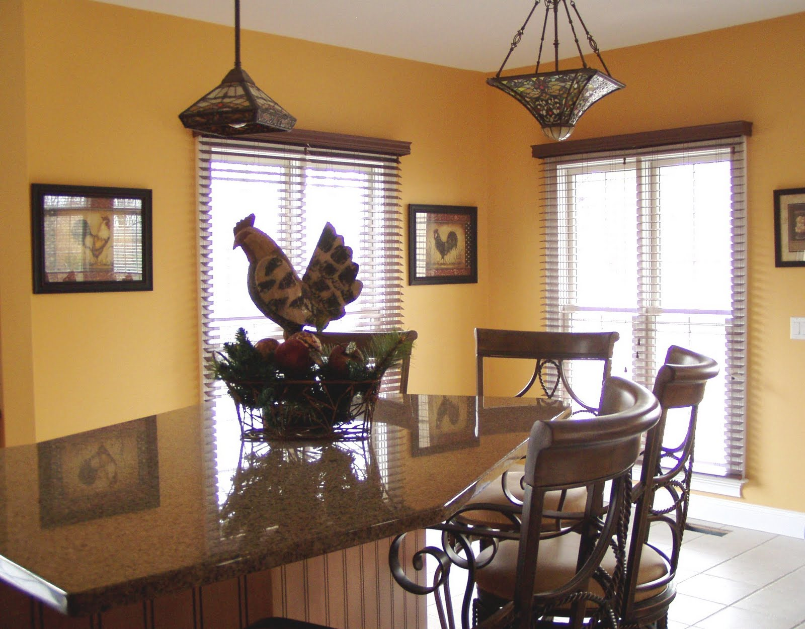Brayton Homestead Interiors Take A Look My Client Quot S Kitchen
