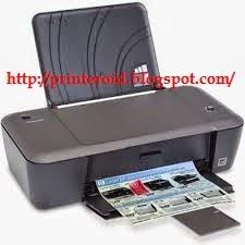 Hp deskjet 820cse printer drivers.
