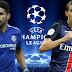 Chelsea x PSG ao vivo online Champions League 2016